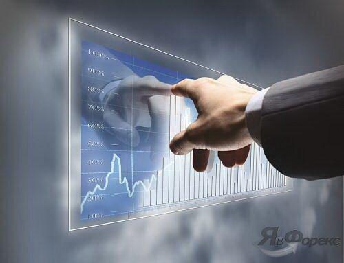 торговые стратегии как бизнес